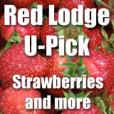 RedLodgeUpick.com