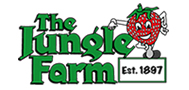 The Jungle Farm Logo