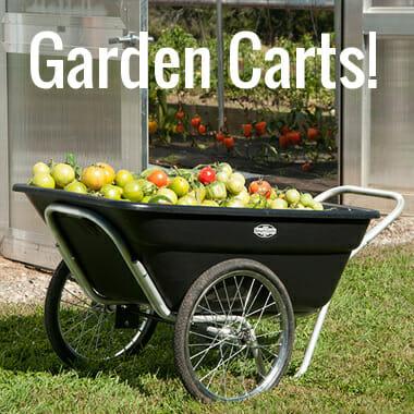 GardenCart.ca